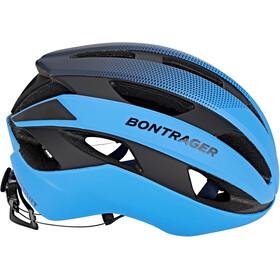 Bontrager Circuit MIPS CE Cykelhjelm, waterloo blue
